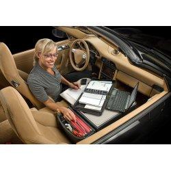 Mobil Office AutoExec