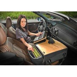 Mobil Office Auto Reach Desk