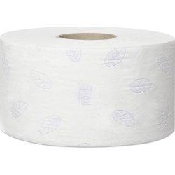 Tork T2 Premium Extra Jumbo toiletpapir, 3-lags