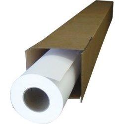 Opti Mattcoated papirrulle, 152,4 cm x 30 meter