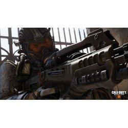 Call of Duty Black Ops 4 til Playstation 4