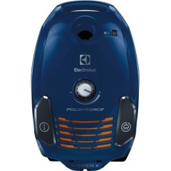 Electrolux EPF62IS PowerForce Støvsuger