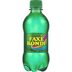 Faxe Kondi 33 cl. fl.