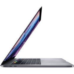 "Apple 15"" Macbook Pro (2019) 256GB, Space Grey"