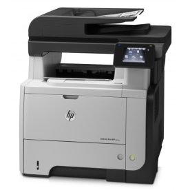 HP LaserJet M521dw sort/hvid MFP