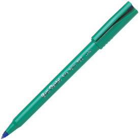 Pentel R50 Ball, blå