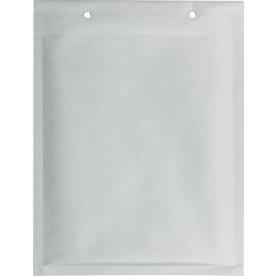 Airpro boblekuvert 170 x 225mm, hvid