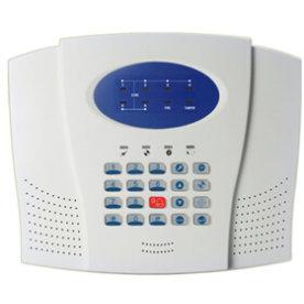 Gripo 6850 trådløs alarm
