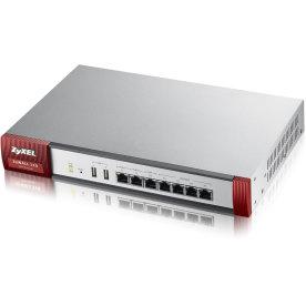 ZyXEL ZyWall 110 Firewall
