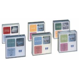 HP C5141F DLT IV bånd 40/80 gb