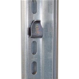 META Clip Compact hyldebærer