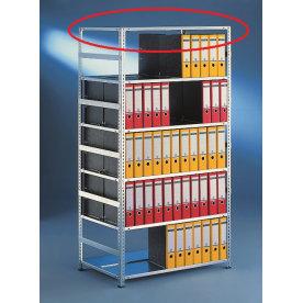 META Fix Compact 25x75x(2x30), Pulverlak,Tophylde