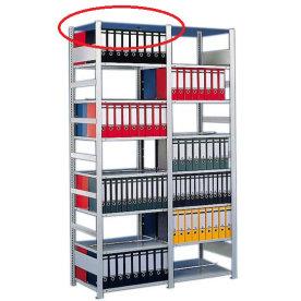 META CLIP Compact,25x125x(2x30),Pulverlak,Tophylde