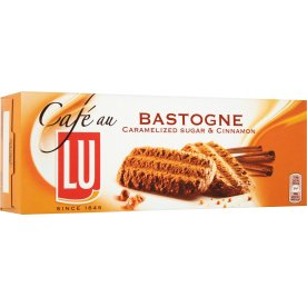 Café au LU Bastogne, 260g