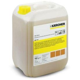 Kärcher rengøringsmiddel t. tæpperensning - RM 767