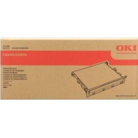 OKI 43449705 transferbelt, 80000s