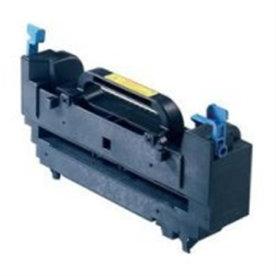 OKI 43363203 fuser unit, 60000s