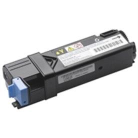 Dell 593-10265 lasertoner, rød, 1000s