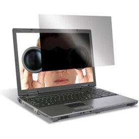 "Targus ASF220WEU Privacy Screen 22"""