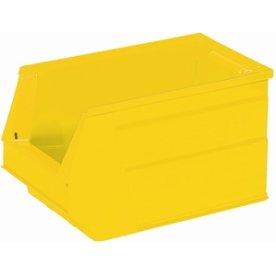 Systembox 3, (DxBxH) 350x210x200, Gul