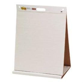3M Flipover Tabletop pad 50,8x58,4 cm