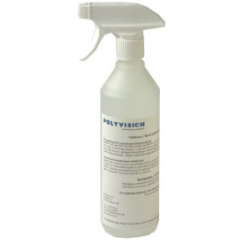 Vanerum Whiteboard rensevæske 500 ml