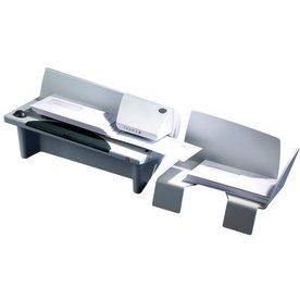 Frama B400 elektrisk brevåbner