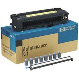 HP Color LaserJet CB389A vedligeholdelseskit