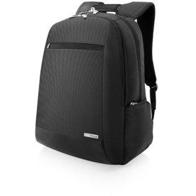 Belkin Laptop Suit 15,6' computertaske