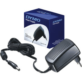 Dymo S0721440 AC adapter