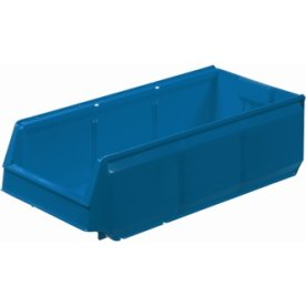 Arca modulbox, (LxBxH) 500x230x150 mm,14,0 L, Blå