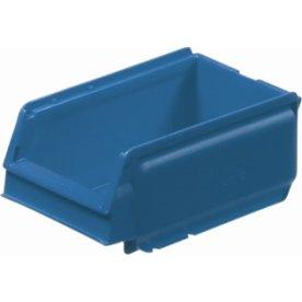 Arca forrådsbakke,(LxBxH) 170x105x75 mm,1,0 L,Blå
