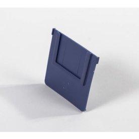 Tværdeler 94 mm til Arca systembox 80 mm