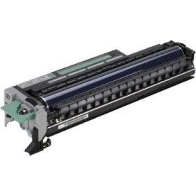 Ricoh Afficio D0292252 lasertromle, sort