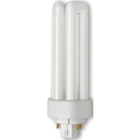 Osram Dulux T/E Kompakt Lysstofrør 18W/830, GX24q2