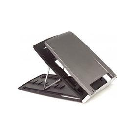 BakkerElkhuizen Ergo-Q 330 notebook stander