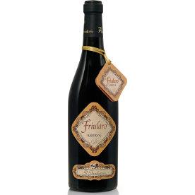 Friularo Bagnoli Riserva,  rødvin