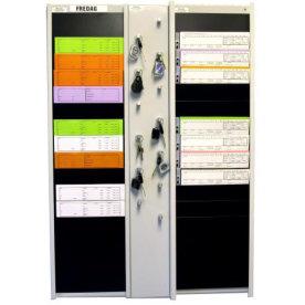 Plan-dex Nøglemodul til 9112 m/ 12 kroge