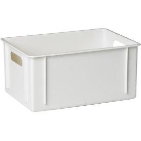 Afholte Plastbokse - Køb Plastbokse billigt - Lomax A/S RJ-59