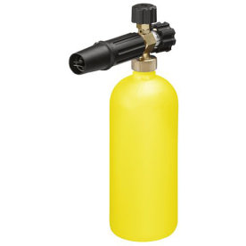 Kärcher skumdyse, 1 liter