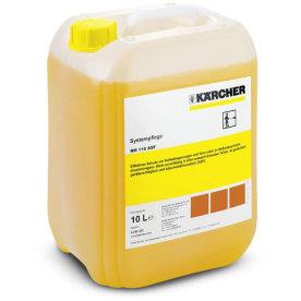 Kärcher systemplejemiddel RM 110 ASF, 10 liter