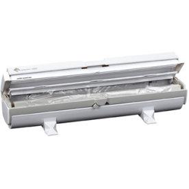 Wrapmaster 1000 film dispenser, PVC