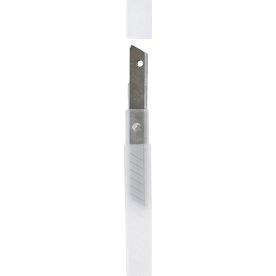 Probuilder knivblade, 9 mm, 10 stk.