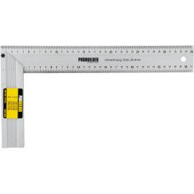Probuilder vinkel, 350 mm