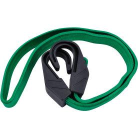 Rawlink bagagerem, flad, 85 cm