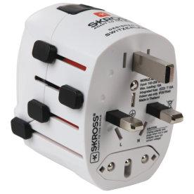 SKross World Adapter Pro