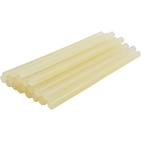 Rawlink limstifter, 11x200 mm