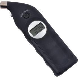 Rawlink digital dæktryksmåler
