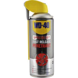 WD-40 rustløsner, 400 ml