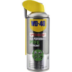 WD-40 smøremiddel, 400 ml